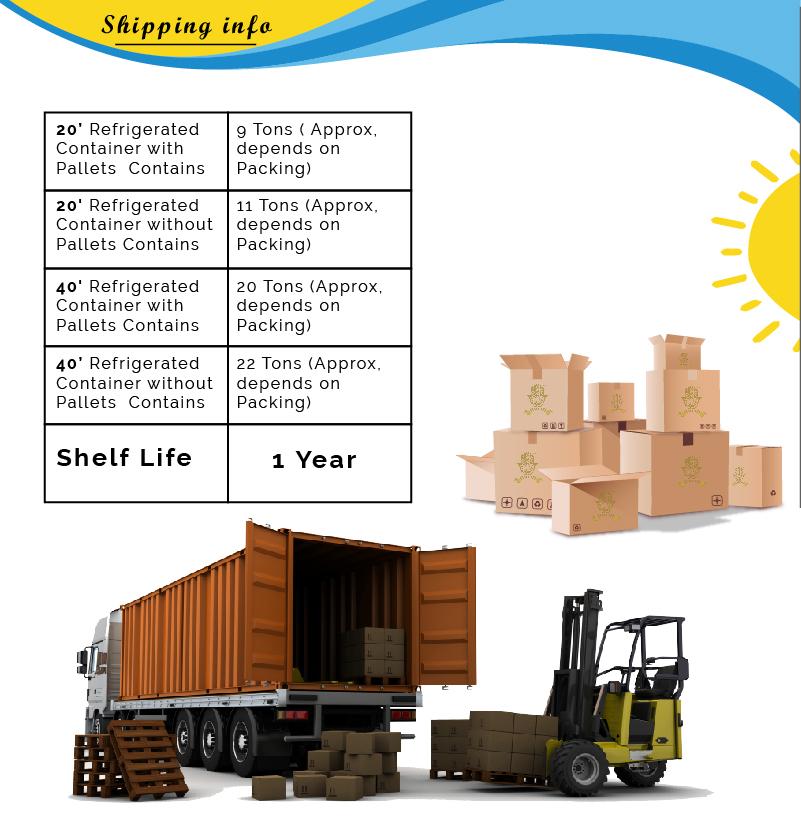 Shipping infos-10.jpg