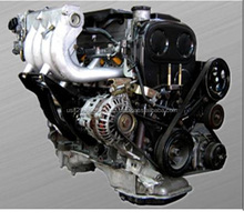 USED 5S ENGINE FOR TOYOTA CAR