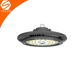 Industrial Farm lighting IP65 Energy Saving Degree Hibay Factory LED Lamps LED High Bay