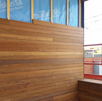 ipe rainscreen exterior wood siding