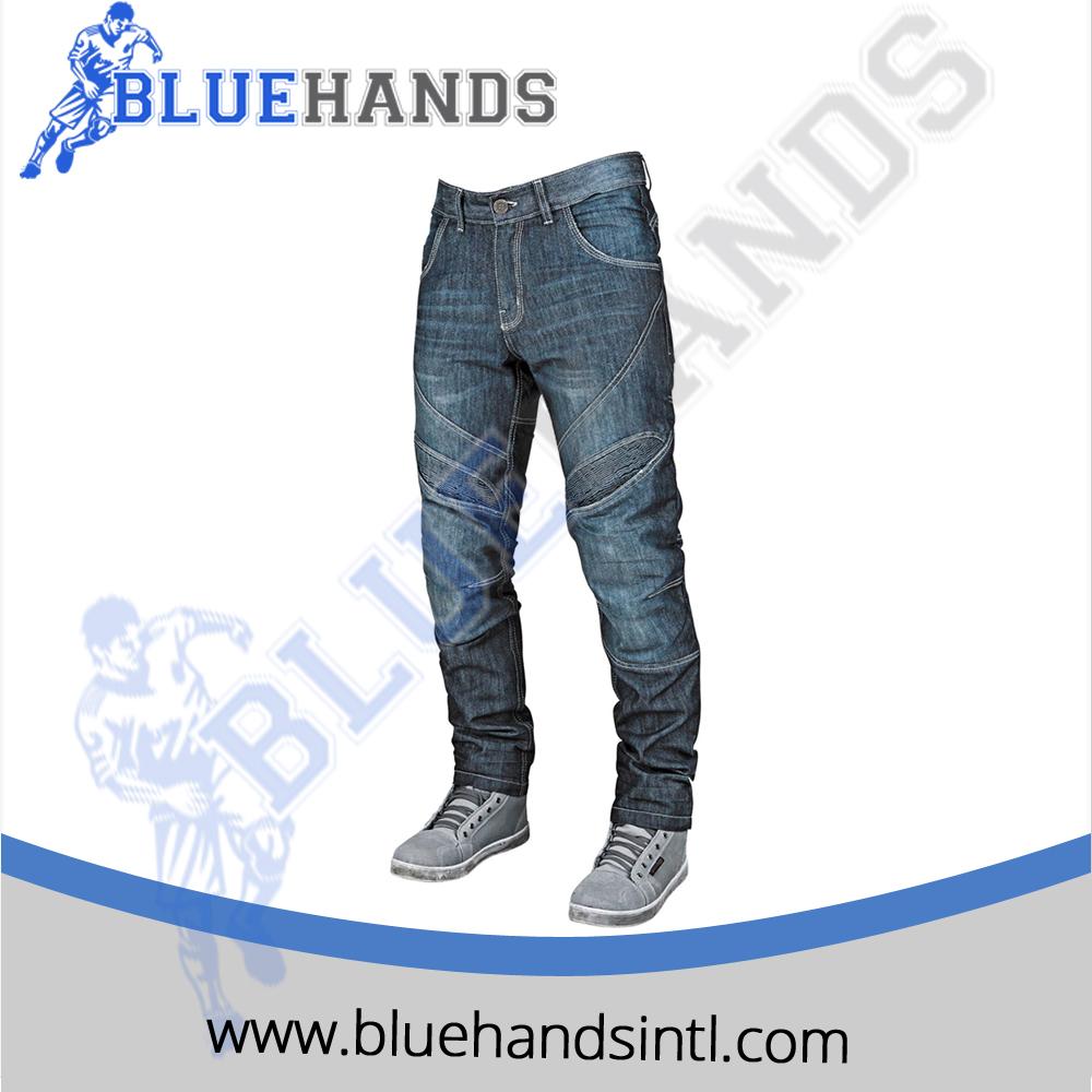 2017 Baru Fashion Wanita Celana Pensil Denim Pinggang Tinggi Jeans Untuk Hot Ramping Elastis