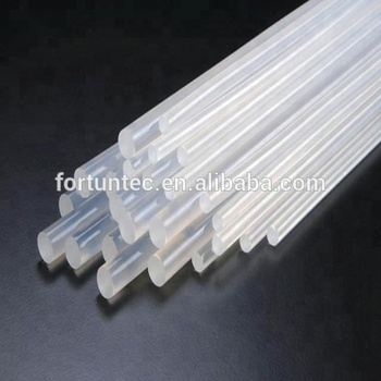 Transparent Hot Melt Glue Stick, View hotmelt glue stick, Product Details  from FORTUNTEK INDUSTRIAL CO , LTD  on Alibaba com
