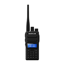 Amador dual band rádio com <span class=keywords><strong>5</strong></span> bandas RX BY-678UV <span class=keywords><strong>walkie</strong></span> <span class=keywords><strong>talkie</strong></span>