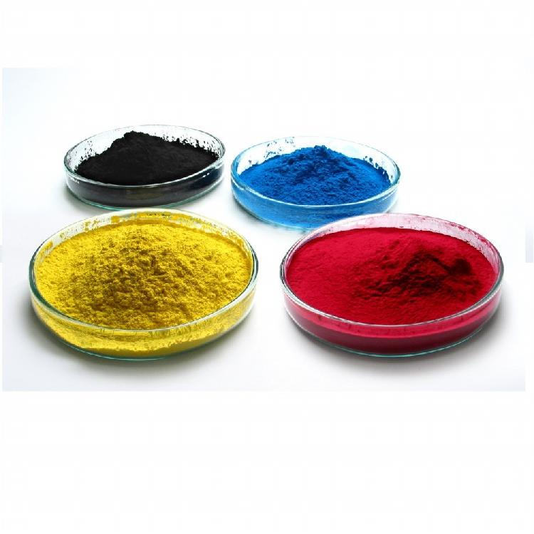 Bulk Toner Powder, Bulk Toner Powder Suppliers and Manufacturers ...