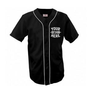 3d213619 Custom Breathable Baseball Jersey, Custom Breathable Baseball Jersey  Suppliers and Manufacturers at Alibaba.com