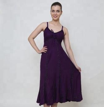 1093bb97438 Wevez Evening Designer Cocktail Dresses - Buy Italian Design ...