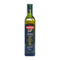 Extra Virgin Olive Oil Spain, Olive Oil Extra Virgin Arbequina
