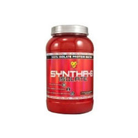 Bsn Syntha 6 Protein Powder Muscle Tech