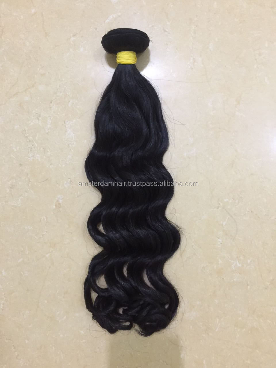 Wholesales price different types of curly weave hair raw curly wholesales price different types of curly weave hair raw curly hair extensions pmusecretfo Choice Image