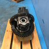Bulk purchase secondhand ISUZU parts differential gear set with cheap price