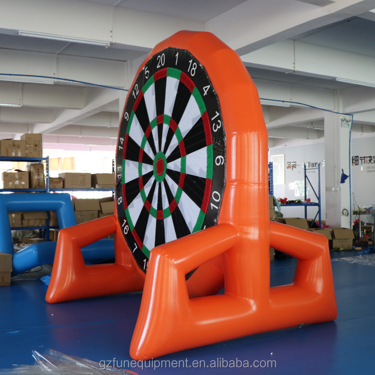 Inflatable Soccer Darts.jpg