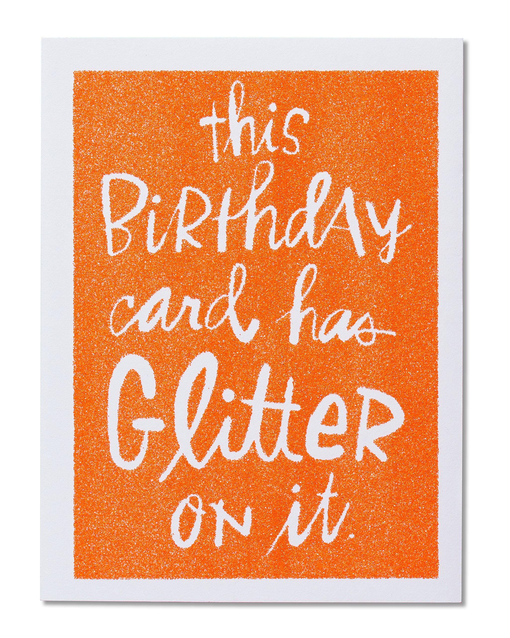 Cheap Card Funny Birthday Find Card Funny Birthday Deals On Line At