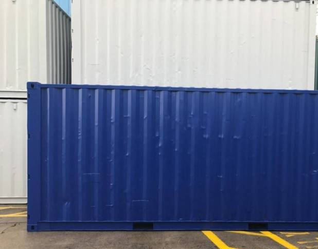 Used Shipping Container For Sale Used Shipping Container For Sale