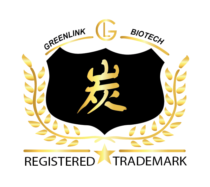 Company Overview - GREENLINK BIOTECH SDN  BHD