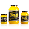 Private Label Sports Nutrition Supplements