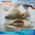 HACCP & GMP Certified Cod Heads Korea 1