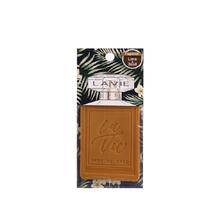 Promotion Parfum Voiture De Pavot Acheter Des Parfum Voiture De