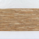 Indonesia Teak Finger Joint Wood Laminated Board
