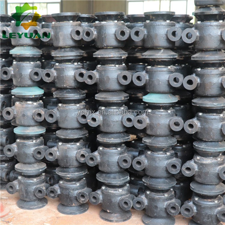 Bearing Assembly Disc Harrow Spare Parts - Buy Cast Steel Disc Harrow  Bearing Assembly,Disk Harrow Bearing,Disc Harrow Spare Parts Product on