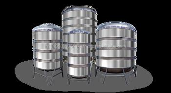 AQUA STAINLESS STEEL WATER STORAGE TANKS  sc 1 st  Alibaba & Aqua Stainless Steel Water Storage Tanks - Buy Ss Water Storage Tank ...