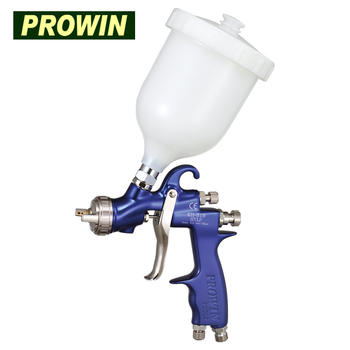Taiwan portable industrial pneumatic spray gun
