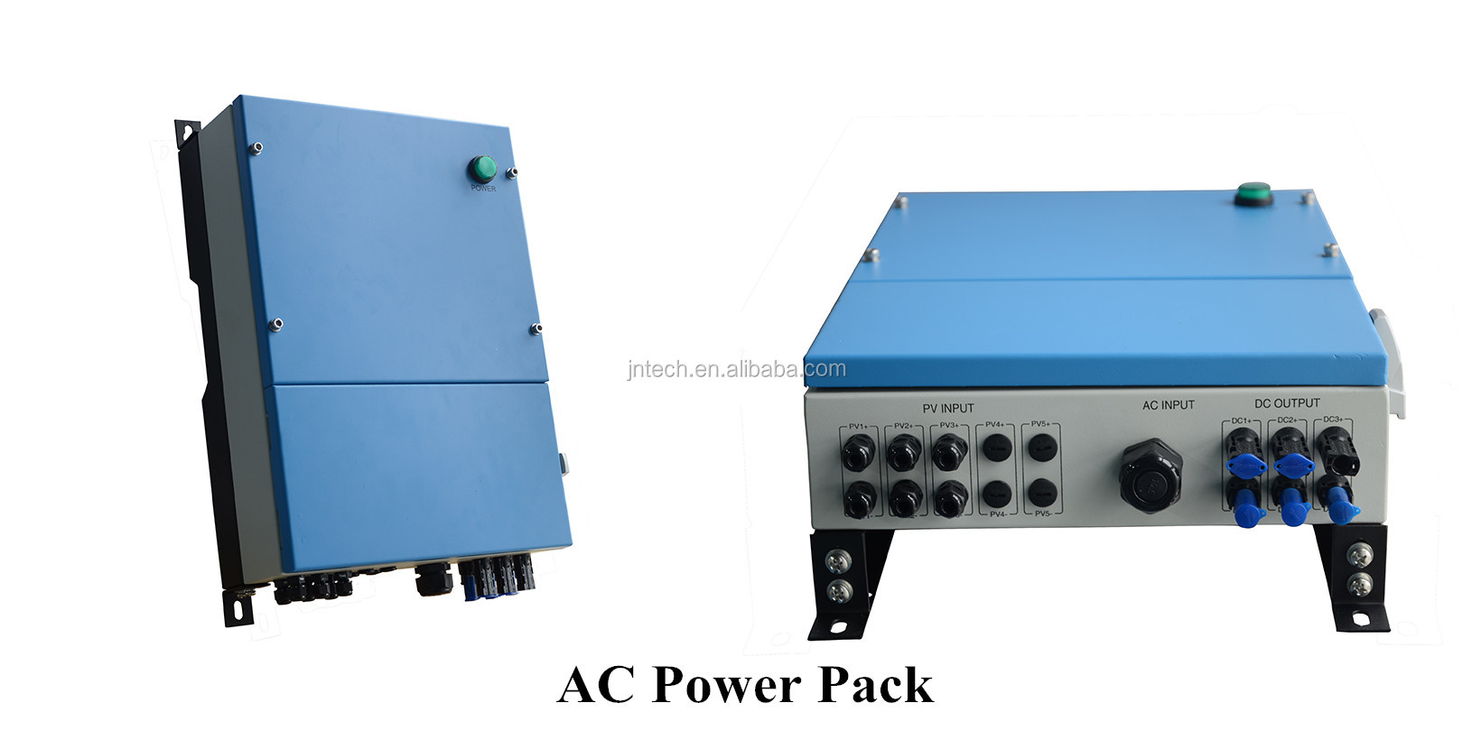AC power pack_.jpg