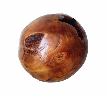 Teak Root Ball Buy Teak Root Ball Teak Wood Ball Rustic Wooden Ball Product On Alibaba Com