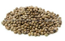 Hulled HEMP SEEDS for birds price