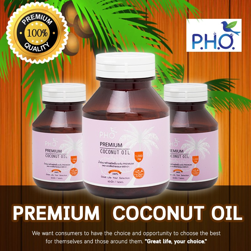 Coconut Oil Products Are Made From The Finest Natural Materials - Buy  Products Made Of Coconut,Coconut Oil,Coconut Related Products Product on