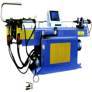 used hydraulic pipe bender for sale