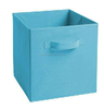 /product-detail/simplehouseware-foldable-cube-storage-bin-50036580549.html