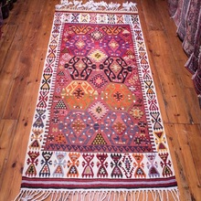 Vintage <span class=keywords><strong>tappeti</strong></span> kilim