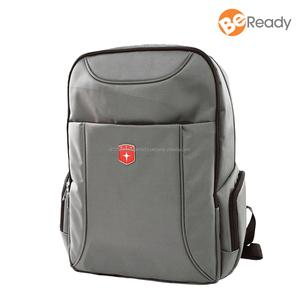 Indonesia Backpack Bag ba61c7c189f59