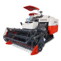 New Starter fits John Deere Combine Ag /& Utility Tractors 1997-2007 0-001-230-005 RE500819 RE501298 RE501689 RE519975 SE501425 01230005 91-15-7088 0-001-230-003 0001230003 RE71505 01230003