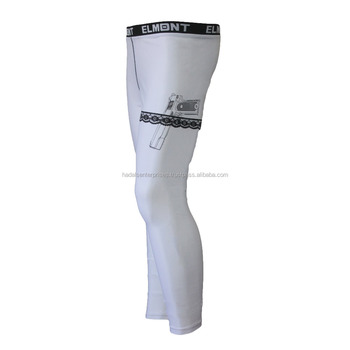 Fitness compression pants / Women fitness compression pants
