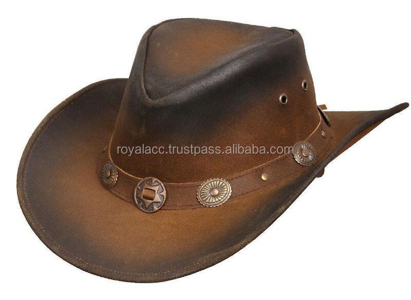 05e04fa0aa1f8 Clint Eastwood Style Spaghetti Western Cowboy Poncho Costume - Buy ...