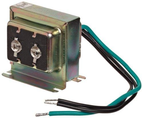 Cheap 10va Transformer, find 10va Transformer deals on line at ... on
