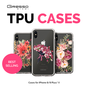 0dd45b35f3 Floral Phone Case, Floral Phone Case Suppliers and Manufacturers at  Alibaba.com