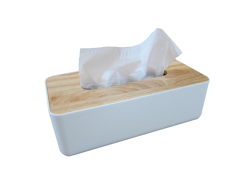 Cheap Rectangular Tissue Box Holder, find Rectangular Tissue Box ...