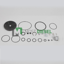 Truck Air Brake Load Sensing Valve Repair Kit Set br4350 seb00659 br4352  73353900 1111850000 br4351 br4370 SEB22187