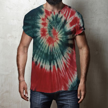 0.50 t-shirts I Was a Custom t shirts Weaklingtie dye dropship service available