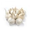 /product-detail/dried-garlic-fresh-garlic-with-high-quality-from-vietnam-62002726431.html