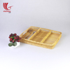 /product-detail/rattan-basket-tray-for-spoons-forks-and-chopsticks-storage-wholesale-utensils-storage-basket-50044346343.html