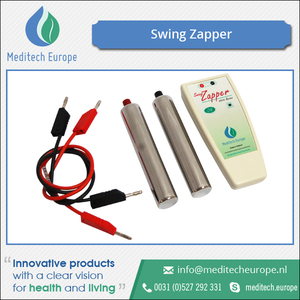 Premium Quality Effective Swing Zapper for Electro Therapy at Bulk Price