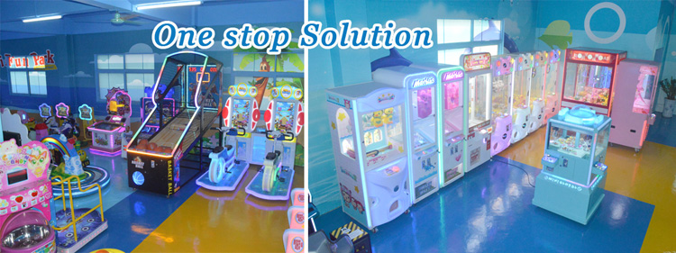 Mini hot electric trackless train/amusement entertainment sport park/kids electric trackless trains rides
