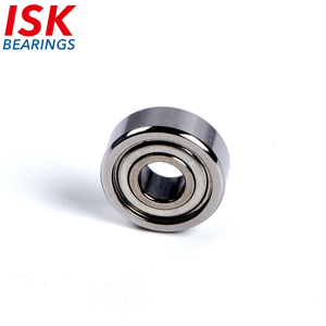 Chrome steel 682zz bearing 682 zz miniature ball bearing for motor