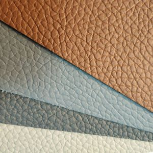 Leather Car Seat Fabric Supplieranufacturers At Alibaba