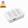 Mobile mini Payment POS Terminal with Pinpad EMV Card Reader