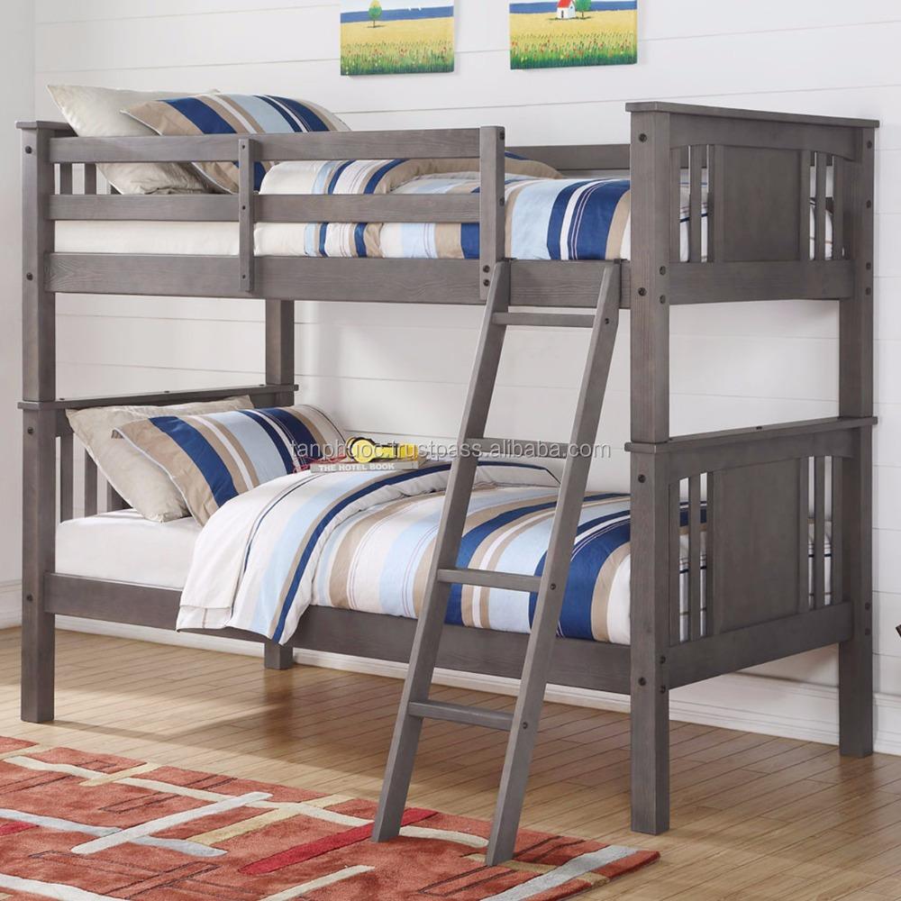 Mini Beliche Beliches Adulto Barato Cama De Beliche De Madeira Buy Mini Bunk Bed Adult Bunk Beds Cheap Wooden Bunk Bed Product On Alibaba Com