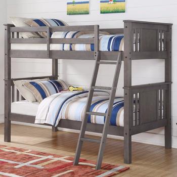 Mini Bunk Bed Adult Bunk Beds Cheap Wooden Bunk Bed Buy Mini Bunk